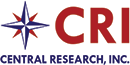 Central Research, Inc.