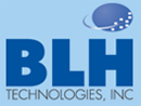 BLH Technologies, Inc.